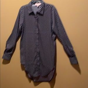 New tunic without tags